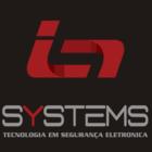 Logo para syte4