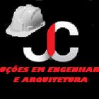 Jc.jpeg