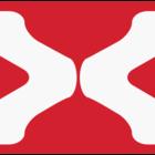 Conexaostar logotipo png 02