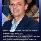 Paulo galv%c3%a3o j%c3%banior. contra capa