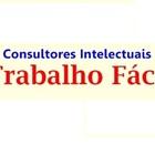 Logo consultores intelectuais