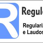 Regularize capa 01