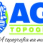 Logo marca age topografia