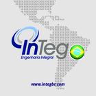 Banner integ engenharia