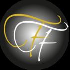 S%c3%admbolo logo ff produ%c3%87%c3%95es