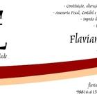 Flaviana 1
