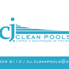 Cleanpool cart%c3%a3o