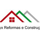 Cv mix reformas frente aprovar