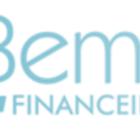 Bemfinanceiro