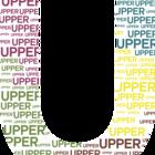 Uupper2