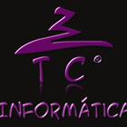 Logooffici (1)