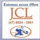Jcl bners (3)