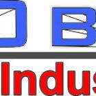 Logo geobras cabecalho orcamento