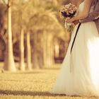 Casamento fim de tarde   foto  rodrigo zapico