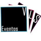 Logo vls eventos