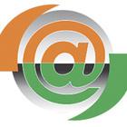 Logo apara face