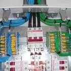 Eletricista em manaus 92 9235 0027 3e025123f 3
