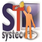 Systec email