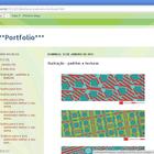 Portifas013