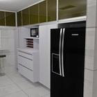 Cozinha  rodlfo