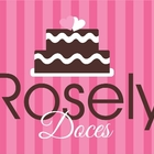 Rosely doces rosa3