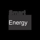 Logomarca principal alterada margens maiores 100x100px