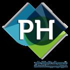 Ph logo transp