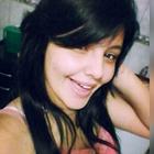 Photogrid 1442363891406