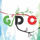 Logo gdc original