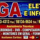 12002879 1196773217016327 8106724188602953828 n