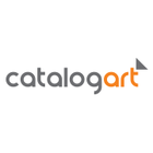 Logo catalogart 180x180