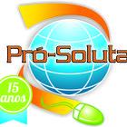 Logotipo 15 anos