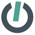 Basel logo 7