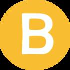 Logo bendita