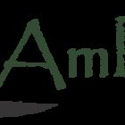 Amburana logo modificado   transparencia (1) (1)