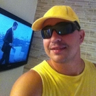 Photogrid 1433279021528