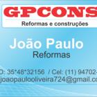 Gpcons