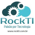 Logo 296x286 rock