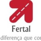 Fertal