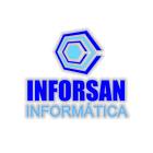 Logo inforsan