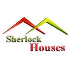 Sherlock Houses - Serviços ...