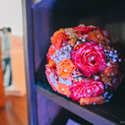 Bouquet noiva a partir de 230 00