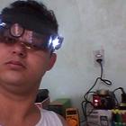 Img 20151007 wa0006