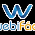 Webifacil