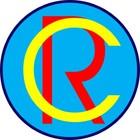 C.r.o. logotipo