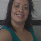 Img 20151011 104950282