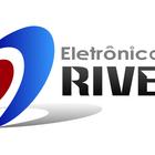 Eletrônica River - Assistên...