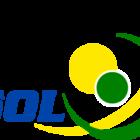Logoitsol