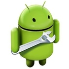 Simbolo do android seguranca antivirus 1436456521061 300x300