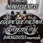 Textart 151110211331